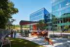 Mars Petcare Unveils The Next Generation Of Pet-Friendly Workplaces