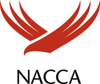 Logo: National Aboriginal Capital Corporations Association (NACCA) (CNW Group/National Aboriginal Capital Corporations Association)