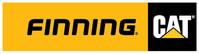 Finning Canada logo (CNW Group/Finning Canada)