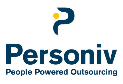 Personiv | People Powered Outsourcing