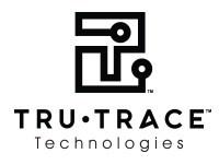 TruTrace Technologies Inc. (CNW Group/TruTrace Technologies Inc)