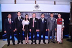 """First Uzbekistani Company in Hong Kong to bring Chinese Medicine Business along """"The Belt and Road"""""""
