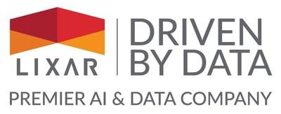 Logo: Lixar IT (CNW Group/Lixar IT)