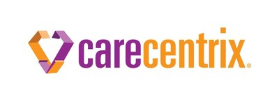 CareCentrix Appoints Former Congressman Patrick J. Kennedy to its Strategic Advisory Board