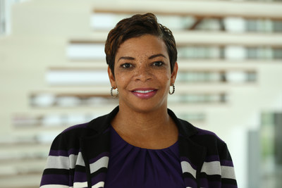 Shacara Delgado, Chief Ethics & Compliance Officer, Realogy