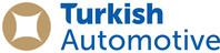 Turkish Automotive Logo