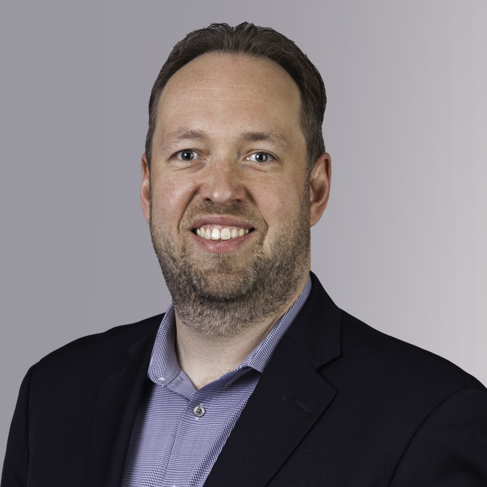 As President of AccuWeather, Steven R. Smith assumes leadership of enterprise-wide product, technology, R&D, corporate development and strategy, digital media division, content and the AccuWeather® Network.