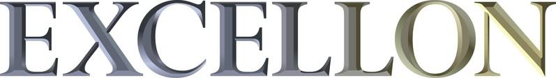 Excellon Resources Inc. (CNW Group/Excellon Resources Inc.) (CNW Group/Excellon Resources Inc.)