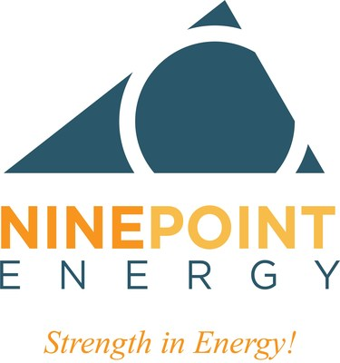 Nine Point Energy, LLC logo
