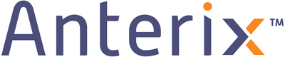 pdvWireless Rebrands as Anterix, Solidifies its Focus on Private Broadband Solutions