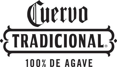 (PRNewsfoto/Jose Cuervo)