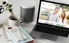 Blueprint, David's Bridal's Universal Registry Platform, Expands to Introduce Free Wedding Website Builder