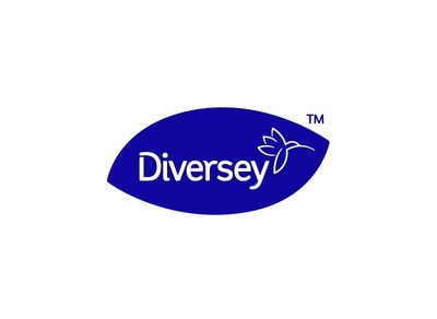 Diversey Announce Significant Investment in the UAE for Production of Oxivir Disinfectants that Neutralize Viruses in Seconds