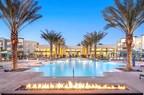 The Praedium Group Acquires Harper in South Tempe, AZ