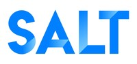 SALT_Logo