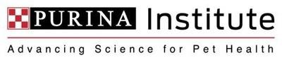 Purina Institute Logo