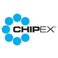 Chipex (PRNewsfoto/Chipex)