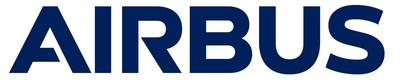 Logo : Airbus (Groupe CNW/Airbus)