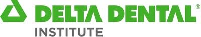 Delta Dental Institute (PRNewsfoto/Delta Dental Institute)