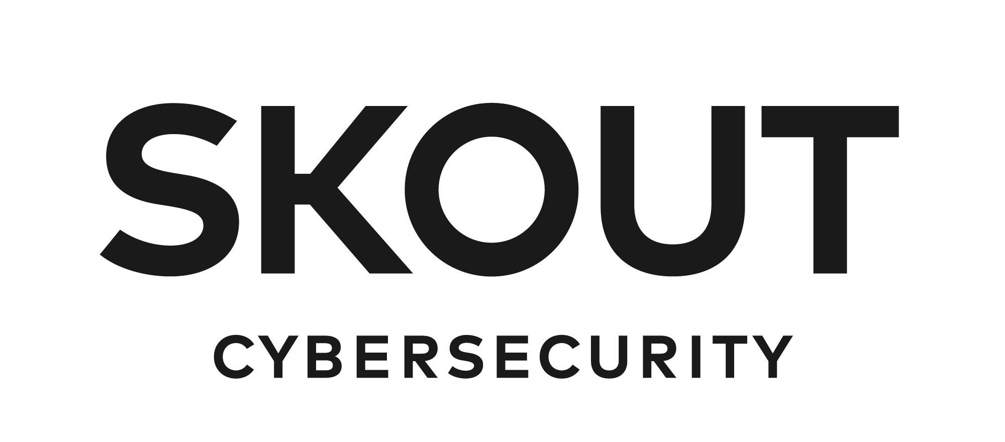 SKOUT CYBERSECURITY Appoints Industry Veteran Mike Hanauer