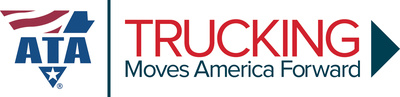 ATA Announces DriverReach as Newest ATA Corporate Partner