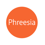Phreesia Achieves HITRUST CSF Certification for Enhanced Security and Compliance