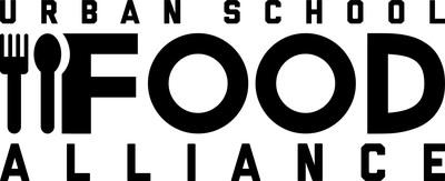 Urban School Food Alliance. (PRNewsFoto/Urban School Food Alliance)
