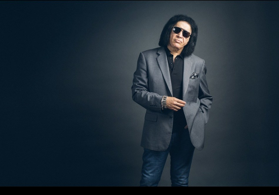"Gene Simmons, legendary frontman and co-founder of KISS, one of rock's most successful and longest-running bands, announces three Ontario appearances this November. After an epic and storied 45-year career, and hot on the heels of ""End of the Road,"" his final world tour with KISS, Gene Simmons sits down with Canadian audiences for an intimate and candid conversation. (CNW Group/UP Next PR)"
