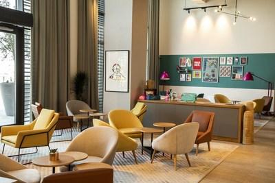 Rove At The Park开业,在迪拜乐园及度假村带来令人激动的生活方式体验