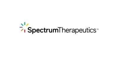 Logo: Spectrum Therapeutics (CNW Group/Canopy Growth Corporation)