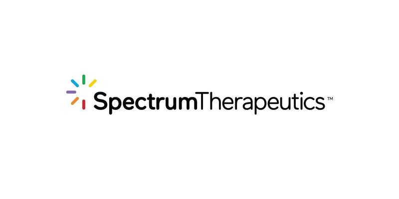 Logo: Spectrum Therapeutics (CNW Group/Canopy Growth Corporation)