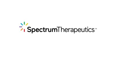 Logo: Spectrum Therapeutics (Groupe CNW/Canopy Growth Corporation)