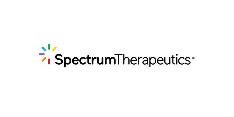 Logo: Spectrum Therapeutics (Groupe CNW/Canopy Growth Corporation)