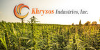 Khrysos Industries, Inc., a wholly owned subsidiary of Youngevity International, Inc. (NASDAQ: YGYI), Enters Into a 5-Year Supply Contract to purchase Hemp Plant Biomass for Extraction, Processing and Production of Hemp-Derived Products