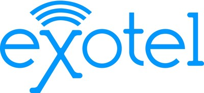 Exotel Logo