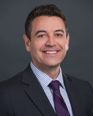 Joseph P. Bergstein Jr. named Senior Vice President and Chief Financial Officer for PPL Corporation.
