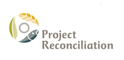 Project Reconciliation is a non-partisan, First Nations-led initiative that has invited Indigenous communities in B.C., Alberta and Saskatchewan to buy a majority stake (51 per cent) in the Trans Mountain pipeline and expansion project (TMX). (CNW Group/Project Reconciliation)