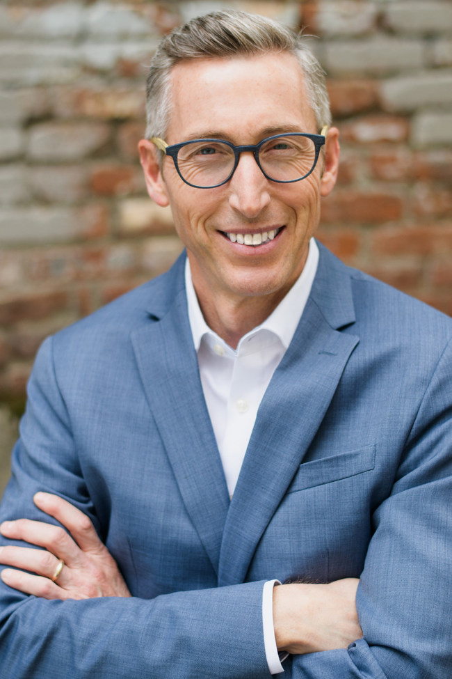 Phillip Graham Joins Hubb as New VP of Customer Success & Partnerships