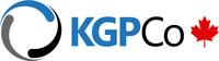 KGPCo Canada logo (PRNewsfoto/KGPCo Canada)