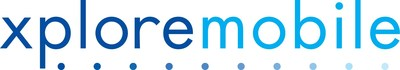 Xplore Mobile Logo (CNW Group/Xplornet Communications Inc.)