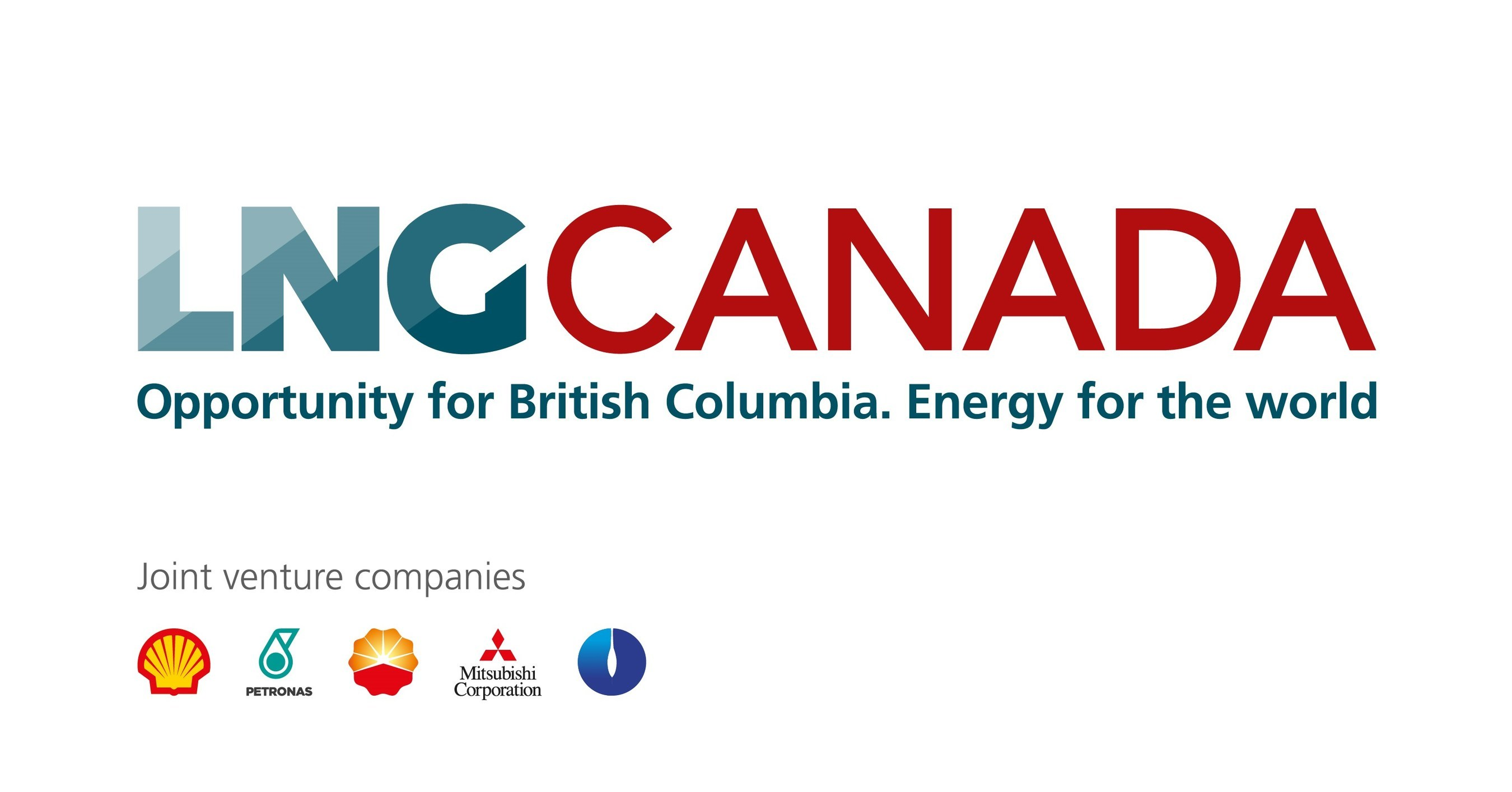 LNG Canada and JGC Fluor launch unique program to double