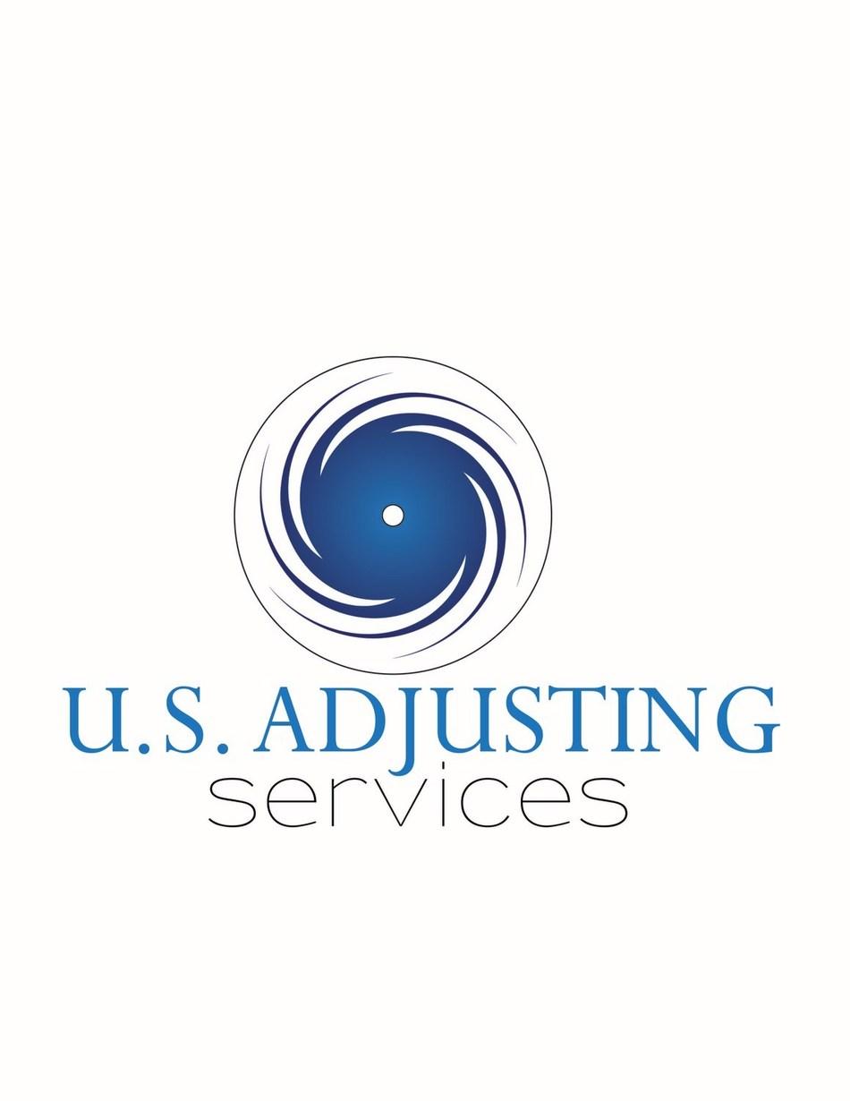 U.S. Adjusting Services Logo