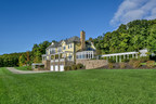 Platinum Luxury Auctions Posts Another Market-Leading Sale in Ligonier, PA