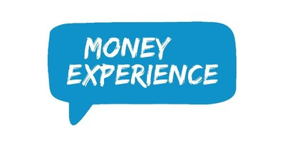 (PRNewsfoto/Money Experience)