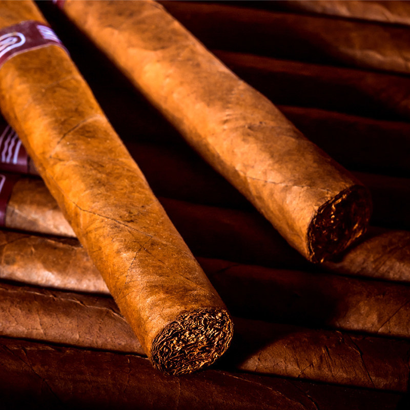 Qualifying Swisher Sweets Cigar Customers May File a Claim