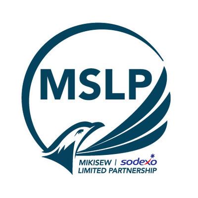 MSLP (Groupe CNW/Sodexo Canada)
