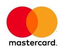 Mastercard (CNW Group/Amazon Canada)
