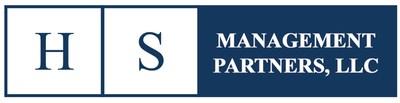 HS Management Partners, LLC
