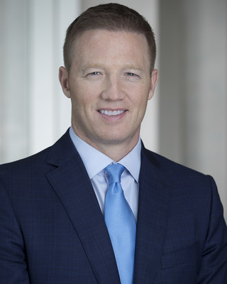 Rob Nelson, CEO and Founding Partner, NorthRock Partners