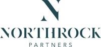 NorthRock Partners Logo